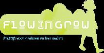 FlowinGrow